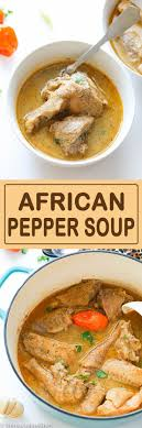 25 best African Countries ideas on Pinterest How many african.