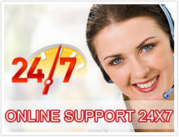 top assignment help buy online assignment writing help services uk assignment writing services online assignment help buy assignments