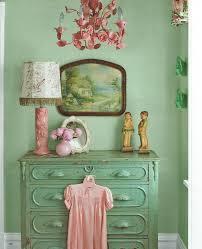 The 25 best Mint green dresser ideas on Pinterest