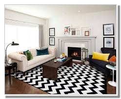 black chevron rugs rugs ideas photo details from these photo we try to present