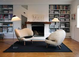 Pandul Lampen Klassieke Design Verlichting Uit Denemarken