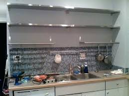 stainless steel kitchen shelves that stainless steel cook top stainless steel handles for kitchen cabinets india stainless steel kitchen shelves