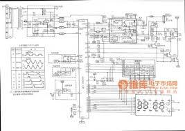 panasonic inverter wiring diagram panasonic image index 108 electrical equipment circuit circuit diagram on panasonic inverter wiring diagram