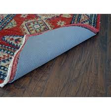 runner rug pad kupang low profile non slip rug pad runner rug pad target registry