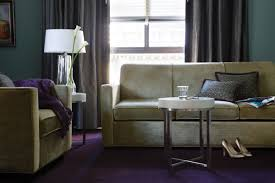 Living Room Sets For Under 500 Living Room Value City Furniture Clearance And Cheap Living Room
