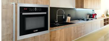 built in microwaves and ovens built in wall oven built in microwave oven reviews 2016