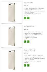 huawei p9 lite specification. huawei p9 lite specifications and price specification r