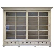 best bookcase with glass doors ideas dining elegant sliding early kitchen locking kids sling metal wood
