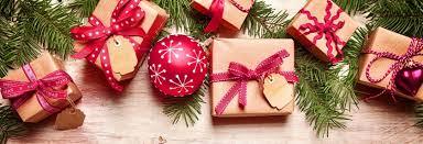 Bildergebnis für geschenke weihnachten
