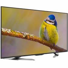sharp 65 inch 4k tv. sharp android 4k led tv lc-65ue630x (65 inch) 65 inch 4k tv