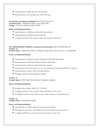 Help With University Assignments A One Assignment Resume Iis Web
