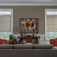 fabric window blinds.  Blinds 2 12 For Fabric Window Blinds
