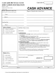 Forbearance Agreement Template Cards Forbearance Agreement Template What Is Best Of Execution 23