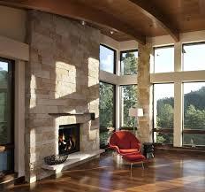 contemporary fireplace mantels modern fireplace mantel with mantels decorations 7 contemporary fireplace mantel design ideas