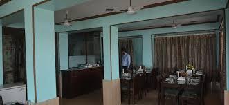 Hotel Rashmi Hotel A Palace On River Rashmi Guest House Varanasi