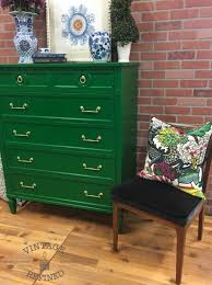 green painted furniture. GreenChest__WM-31.jpg Green Painted Furniture