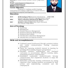 Resume Examples For Jobs Resume Examples 24 Resume Examples For Jobs Undergraduate With 9