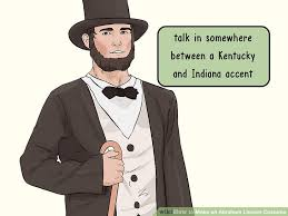 image titled make an abraham lincoln costume step 14
