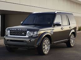 2018 land rover msrp. beautiful land 2018 land rover lr4 msrp cost towing capacity to land rover msrp