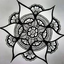 cool designs to draw. Image Result For Cool Designs To Draw With Sharpie Flowers