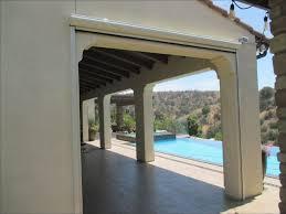 full size of door 30 unique sliding glass door rollers ideas perfect sliding glass door