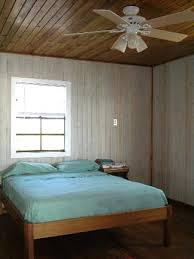 slumberland bedroom furniture – aimnet.co