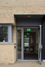 open school doors. doors open at lyndhurst primary school