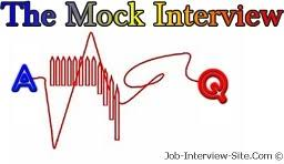 Interview Introduction Mock Interview Introduction To Job Interview Videos Practicing