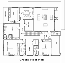 one and a half story house plans best of 1 1 2 story house plans bibserver