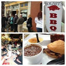 Bogarts Smokehouse | St. Louis BBQ | Memphis Style BBQ | Food, Food places,  Travel food