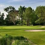 Belmont Country Club in Perrysburg, Ohio, USA | Golf Advisor