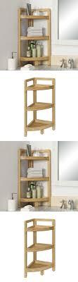 Corner Shelf Designs For Bathroom Corner Shelf Ideas Unique Bathroom Corner Shelves