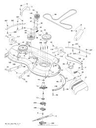 Ford tractor wiring diagram imageresizertool