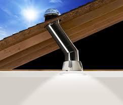 Solatube Light Skylights Khouri Group Green Technologies