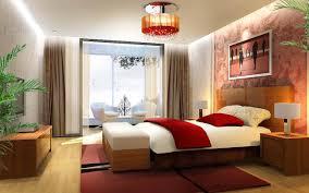Home Interior Design Photo Gallery Good Looking Best Home Interior Design Maxresdefault Photo