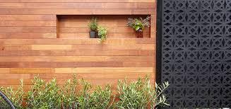 garden screen. Timber Screen Garden