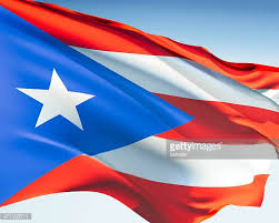 Image result for images of Puerto Rico