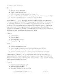 studyguide job hazard analysis 8