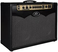 Image result for Peavey Vypyr Tube 120