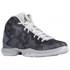 jordan 23 shoes. $126.99 air jordan 23 shoes,jordan super.fly 4 - mens basketball shoes