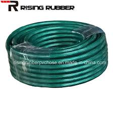 china best factory supply 50ft 75ft 100ft expandable garden hose pictures photos