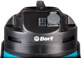 <b>Пылесос</b> промышленный <b>Bort BSS</b>-<b>1335</b>-<b>PRO</b> купить недорого в ...