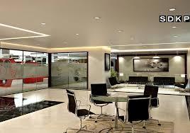 office reception office reception area. Office Reception Desk Interior Deisgn Ideas | Modern Design Images Area O