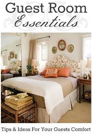 Small Guest Bedroom Decorating Design980490 Decorating A Guest Bedroom 30 Guest Bedroom