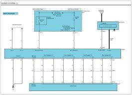 diagram on kia optima further 1999 sportage wiring diagram also besides kia logo likewise 2001 kia sportage wiring diagram further