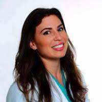 "20+ ""Serralta"" profiles | LinkedIn"