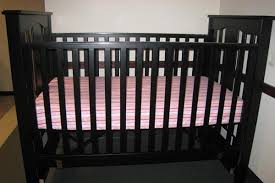 simmons easy side crib. crib recall involves some 2 million cribs, from seven manufacturers, including this dollar baby drop-side crib. the was announced simmons easy side r