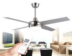 living room ceiling fan with lights modern unique ceiling fan lights fan with remote control elegant living room ceiling fan