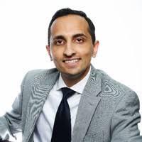Asad Akhtar - Associate Vice President - ERPi | LinkedIn