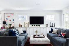 212 Best Family room redo images in 2019 | House decorations ...